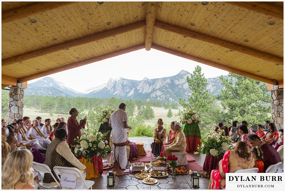 black canyon inn hindu ceremony site