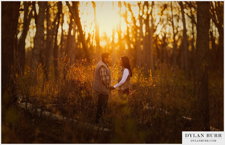 fall engagement photographer at sunset.jpg