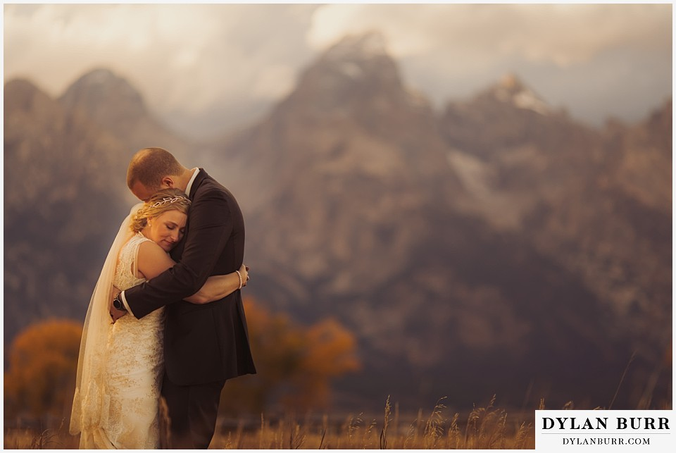 grand teton wedding photography