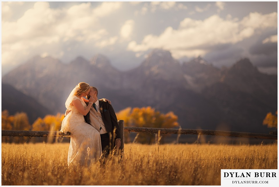 grand teton wedding photos