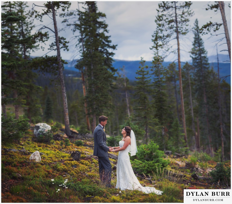 Top 5 Wedding Venues in Colorado | Denver Wedding ...