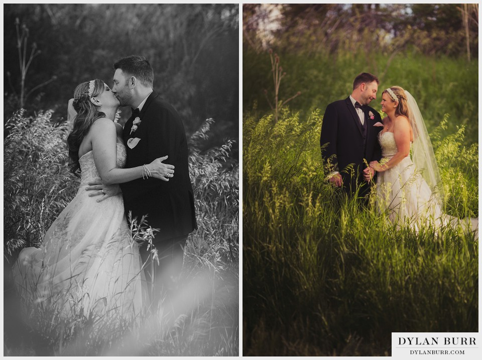 denver wedding photographer vista at applewood photos