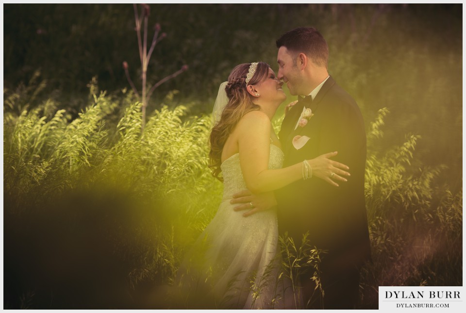 denver wedding photographer vista at applewood