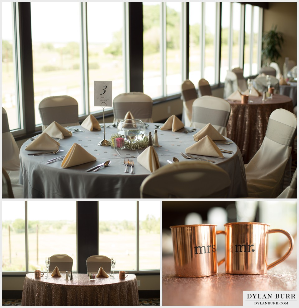 denver wedding photography vista at applewood reception venue