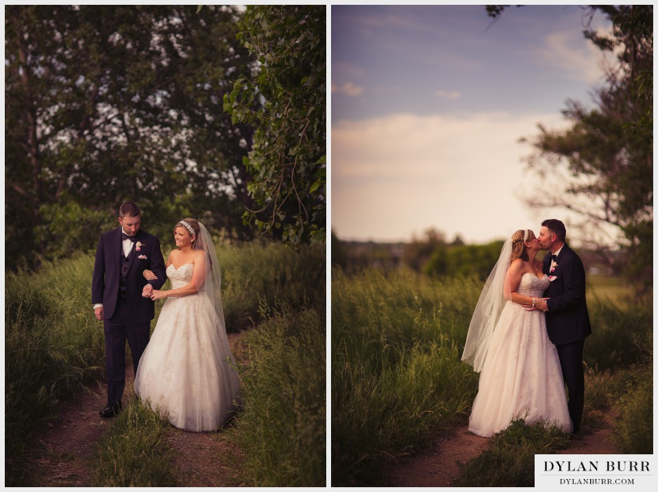 denver wedding photography vista at applewood