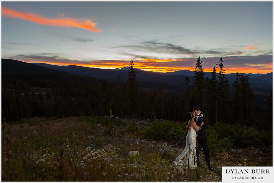 winter park wedding sunset valley lodge at sunspot